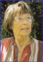 Gisela Hey