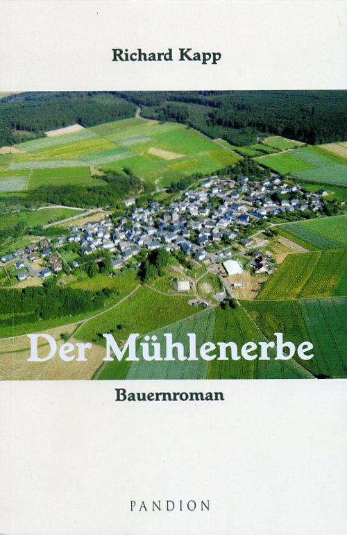 Der Mühlenerbe