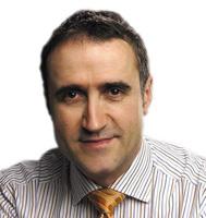 Michel Becker