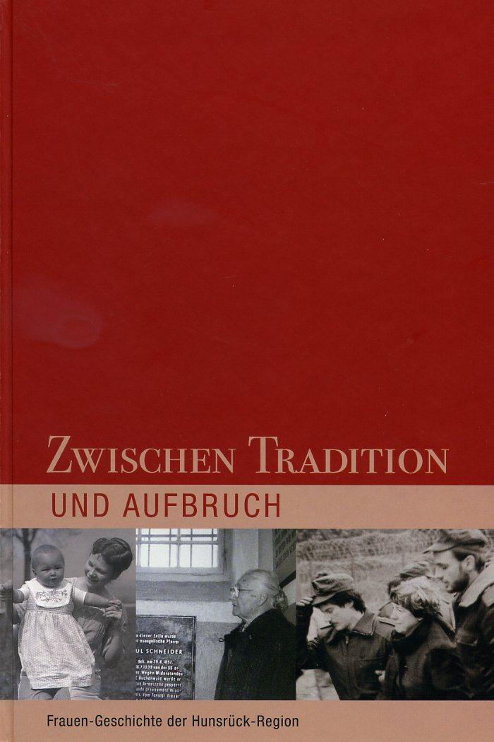Zwischen Tradition und Aufbruch