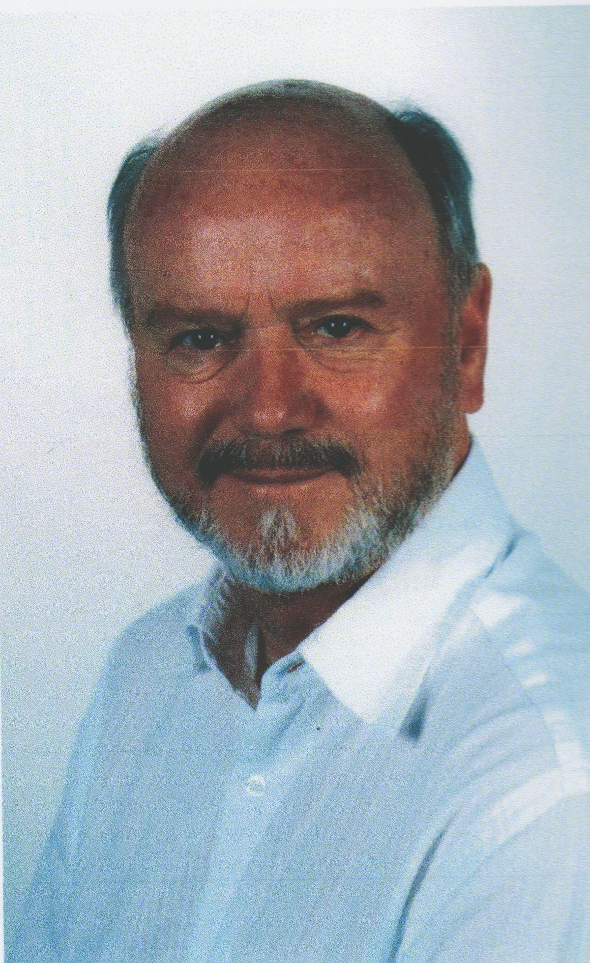Karl Hartmann