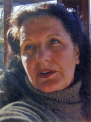 Heidi Holzmann