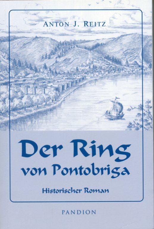 Der Ring von Pontobriga