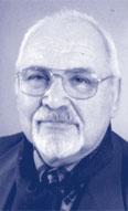 Hans Dietrich Lindstedt