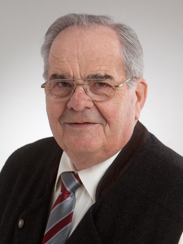 Richard Kapp
