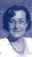 Margret Drees