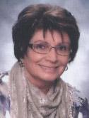 Anita Kraemer