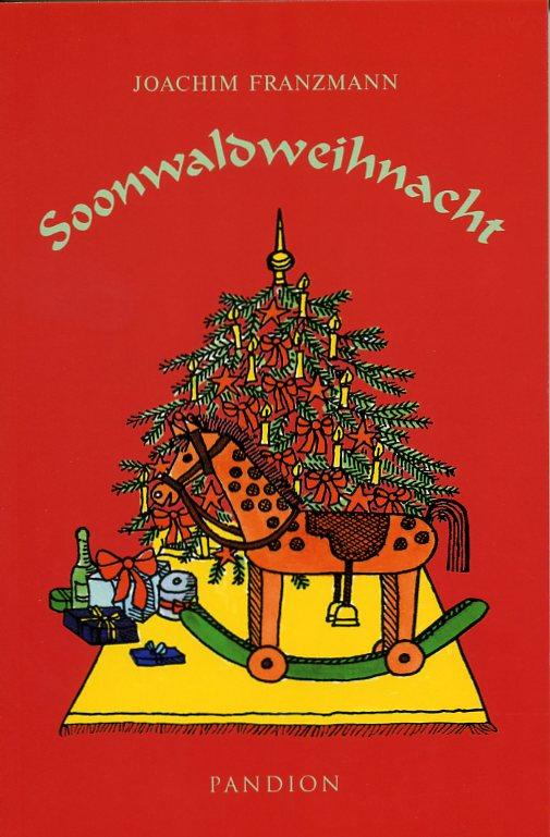 Soonwaldweihnacht