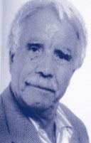 Walter Göhl