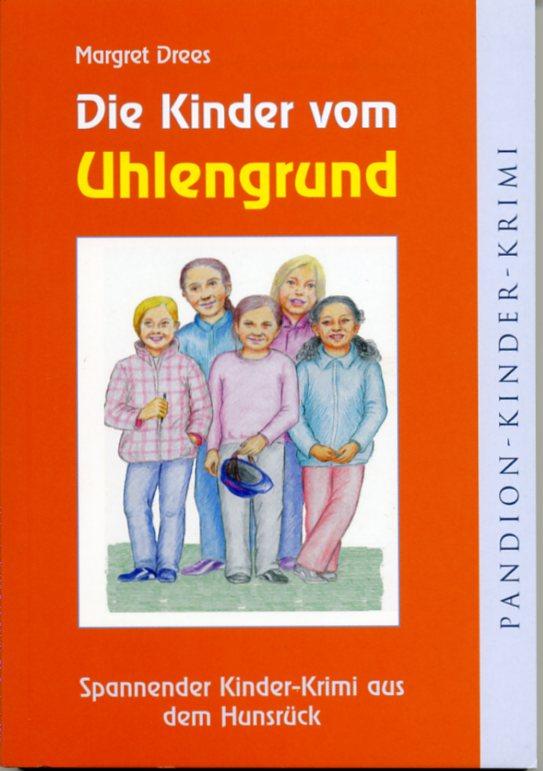 Die Kinder vom Uhlengrund