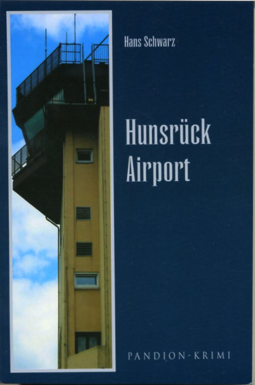 Hunsrück Airport