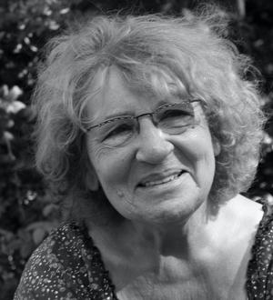 Ulrike Piechota
