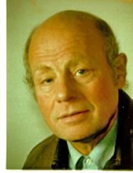 Hans Schwarz