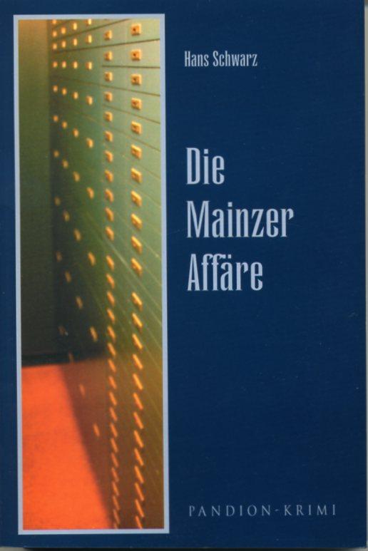 Die Mainzer Affäre